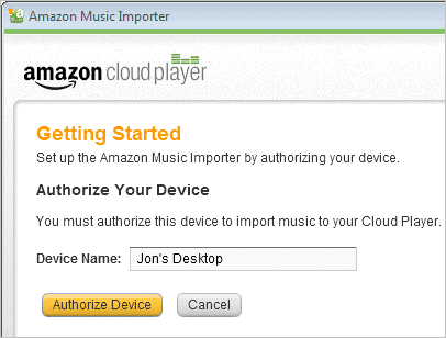 Use-Amazon-Cloud-to-stream-music-to-an-iOS-device