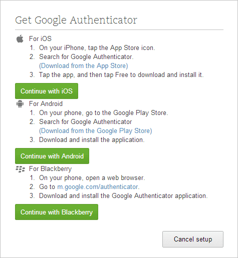 Download-Google-Authenticator-for-Evernote-on-iOS,-Android,-or-BlackBerry