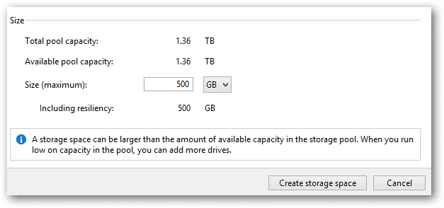 Enter-a-capacity-limit-for-the-storage-space