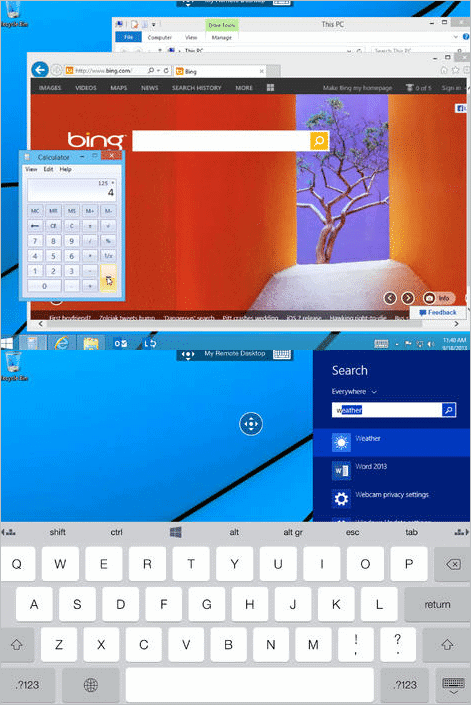 Connect-to-Windows-8-from-your-iPad