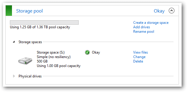 View-a-created-storage-pool-in-Windows-8