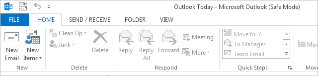 How-to-start-Microsoft-Outlook-in-Safe-Mode