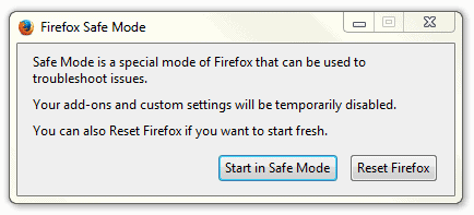 How-to-start-Mozilla-Firefox-in-Safe-Mode