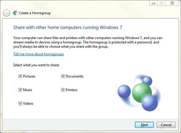 Create-a-HomeGroup-in-Windows