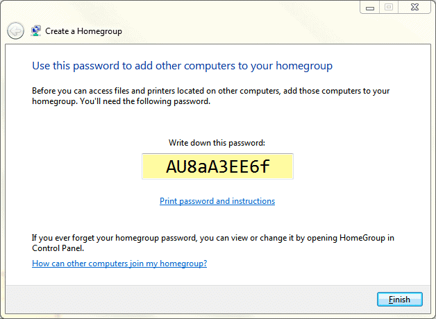 Password-protect-a-HomeGroup-in-Windows