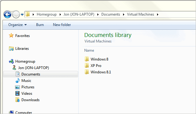 View-shared-HomeGroup-files-in-Windows-Explorer