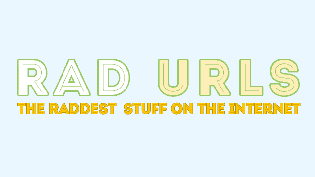 Find-the-Top-Trending-URLs-on-Facebook-and-Twitter-with-Rad-URLs