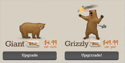 Upgrade-TunnelBear-for-iOS