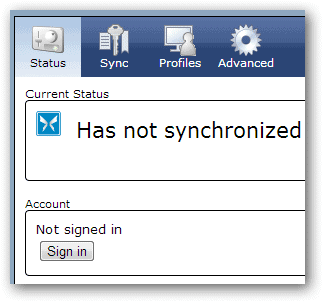 Sign-in-to-Xmarks-in-Chrome