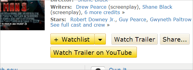 IMDB-Watch-Trailer-on-YouTube