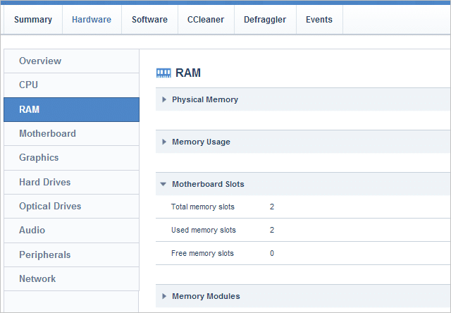 Access-RAM-and-other-hardware-info-remotely-with-Agomo