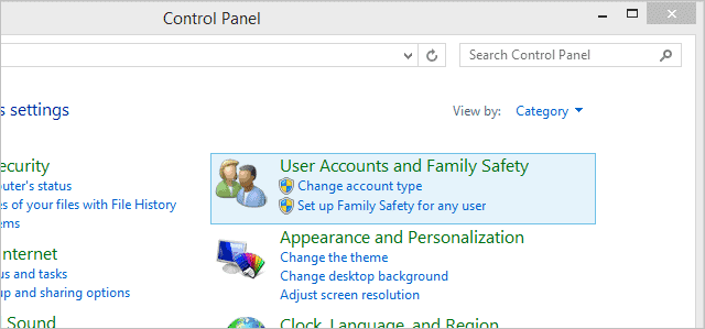 Windows-8-User-Accounts-and-Family-Safety