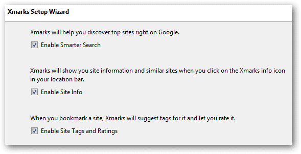 Access-Additional-Xmarks-Settings-in-Firefox