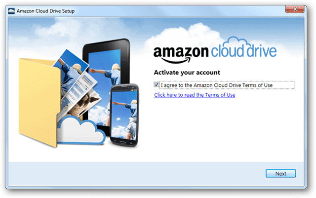 Agree-to-the-Amazon-Cloud-Drive-Terms-of-Use