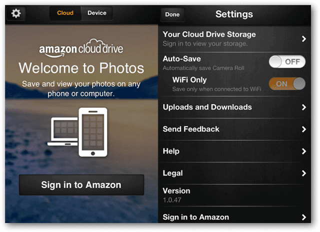 Sign-in-to-Amazon-and-view-the-app-settings
