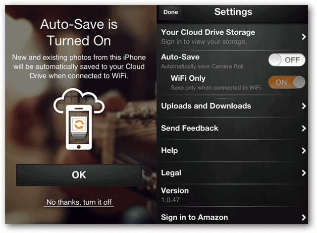 Enable-Auto-Save-in-Cloud-Drive