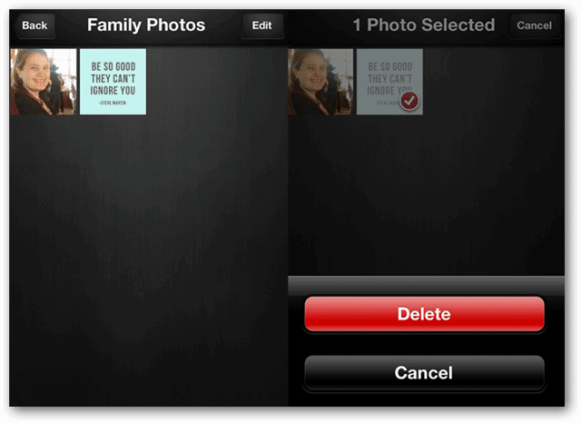 Remove-files-from-Cloud-Drive-in-the-iPhone-app