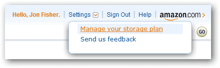 Manage-your-storage-plan-for-Cloud-Drive