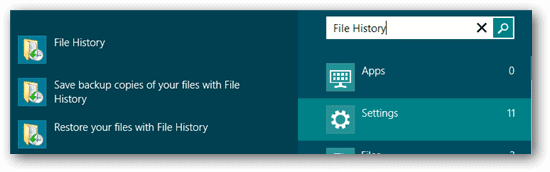 Search-for-File-History-in-Windows-8-Start-menu
