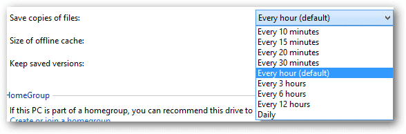 Choose-how-often-File-History-should-make-copies