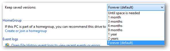 Choose-how-often-File-History-should-keep-past-version-of-files