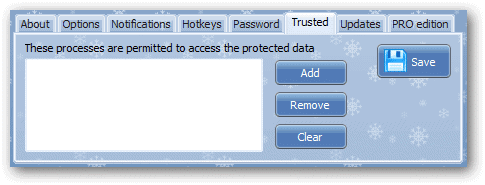 Access-the-trusted-tab-in-My-Lockbox