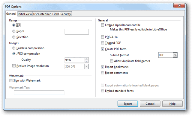 Export-to-a-PDF-file-with-LibreOffice-Draw