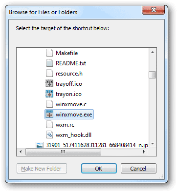 Browse-for-winxmove.exe