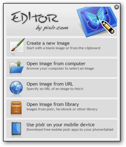 Load-an-image-to-Pixlr.com