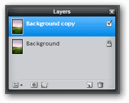 Notice-the-background-layer-was-copied-on-Pixlr.com