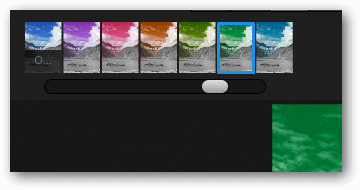 Change-a-selected-color-on-Photoshop.com-by-choosing-a-new-color