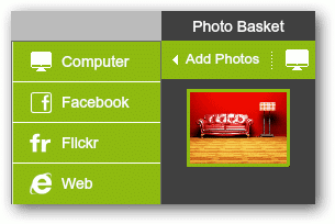 Import-a-new-photo-to-Fotor.com-from-the-right-menu