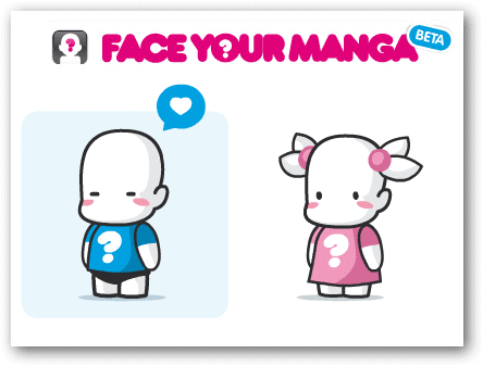 Choose-a-gender-for-your-first-avatar-on-Face-Your-Manga