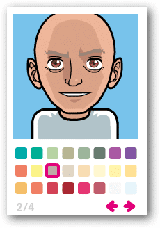 Colorize-features-on-your-avatar-in-Face-Your-Manga-with-the-colors-palette