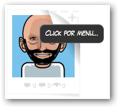 Open-the-menu-for-a-specific-avatar-for-more-options