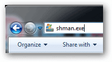 Run-ShortcutsMan-from-the-Windows-Explorer-address-bar