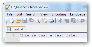 Specifiy-a-text-file-to-open-in-Notepad-+-+-from-the-Windows-Explorer-address-bar