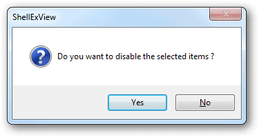 Confirm-disabling-a-context-menu-item