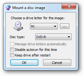 Mount-an-image-in-Windows-with-WinCDEmu