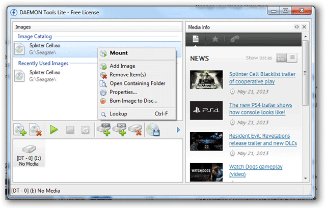 Mount-an-image-in-Windows-with-DAEMON-Tools-Lite