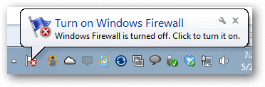 Balloon-tips-keep-popping-up-in-Windows-7