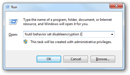 Quickly-disable-Windows-encryption-from-the-Run-dialog-box