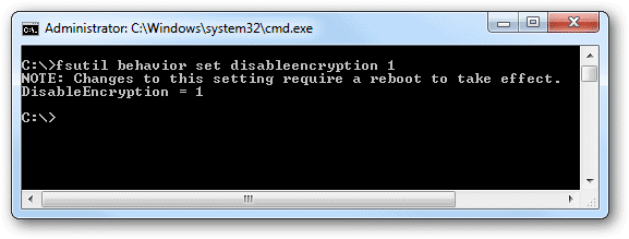 Quickly-disable-Windows-encryption-from-a-command-prompt