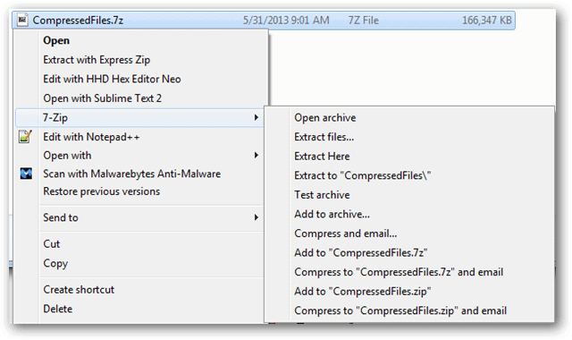 Use-Windows-Explorer-to-extract-files-with-7-Zip