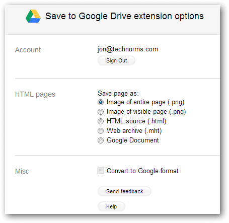 Use-the-Google-Drive-Chrome-extension-in-Opera