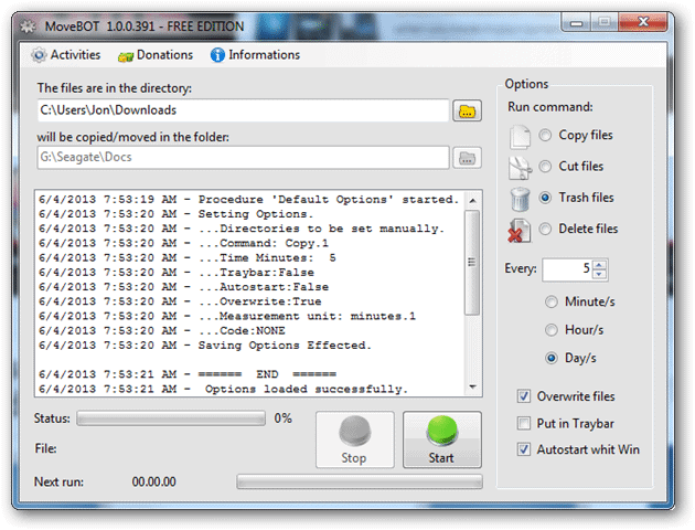 Choose-a-set-of-files-to-automatically-delete-on-a-schedule-with-MoveBOT