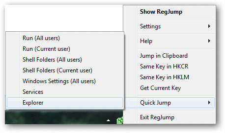 Open-favorite-keys-quickly-from-the-taskbar-Quick-Jump-menu-item