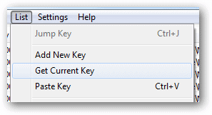 Grab-and-favorite-the-current-registry-key-open-in-the-registry-editor