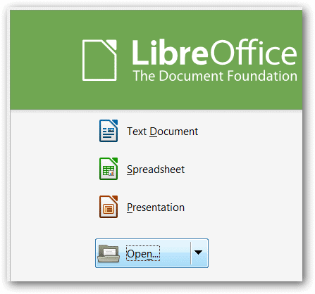 Open-a-PDF-with-LibreOffice-Draw