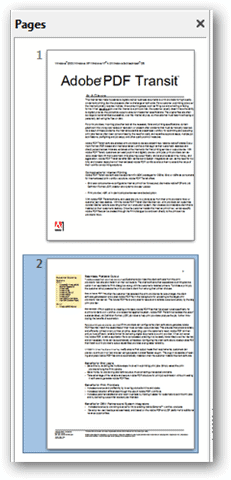 View-all-the-open-PDF-pages-in-LibreOffice-Draw